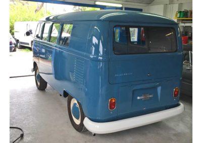 bus2-1400px