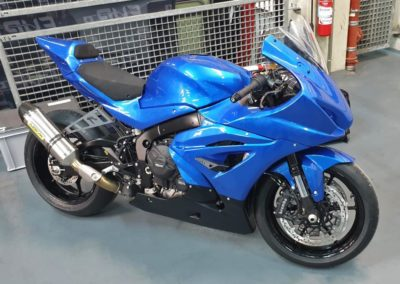 moto-1400